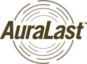 AuraLast