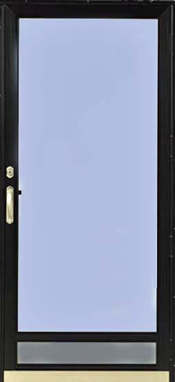 Falcon 498 Phoenix III Storm Door