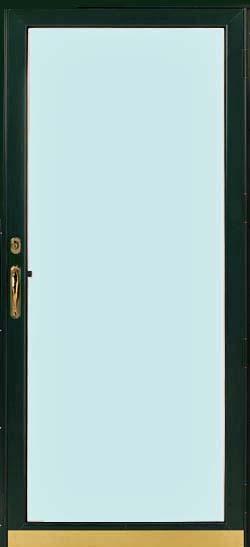 Exceptional Falcon 620 Storm Door