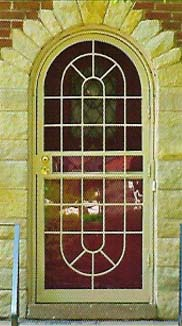 Storm Doors Omaha Door Amp Window