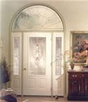 Jeld-Wen_Steel_Entrance_Door_607-AM