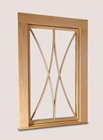 Jeld-Wen Wood Casement