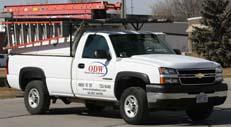 ODW_Service_Truck_2