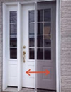 ProVia_Entry_Door_Retractable_Screen