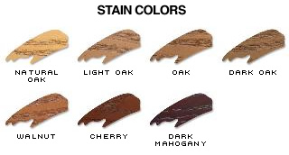 ProVia_Entry_Door_Stain_Colors. ProVia_Entry_Door_Paint_Colors