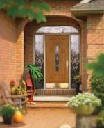 ProVia_Fiberglass_Entry_Door_008P