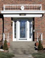 ProVia_Steel_Entry_Door_460_STJ