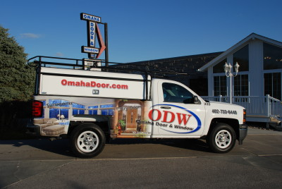 Garage Door Contractor Replacement Omaha Ne Omaha Doors