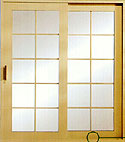 Weather_Shield_Sliding_Patio_Door_Viscon_3000