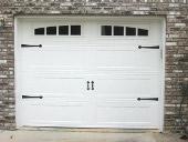 Garage door repair omaha ne omaha door window company for Omaha garage door repair