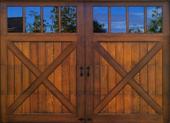 Residential Garage Doors Omaha Door Amp Window