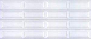 Mid America Series Omaha Door Amp Window