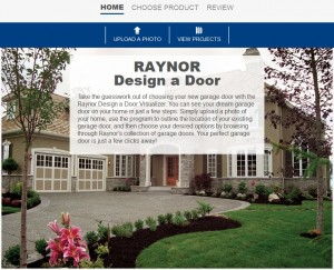 raynor-design-a-door