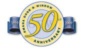 50-Year_Anniv_Logo