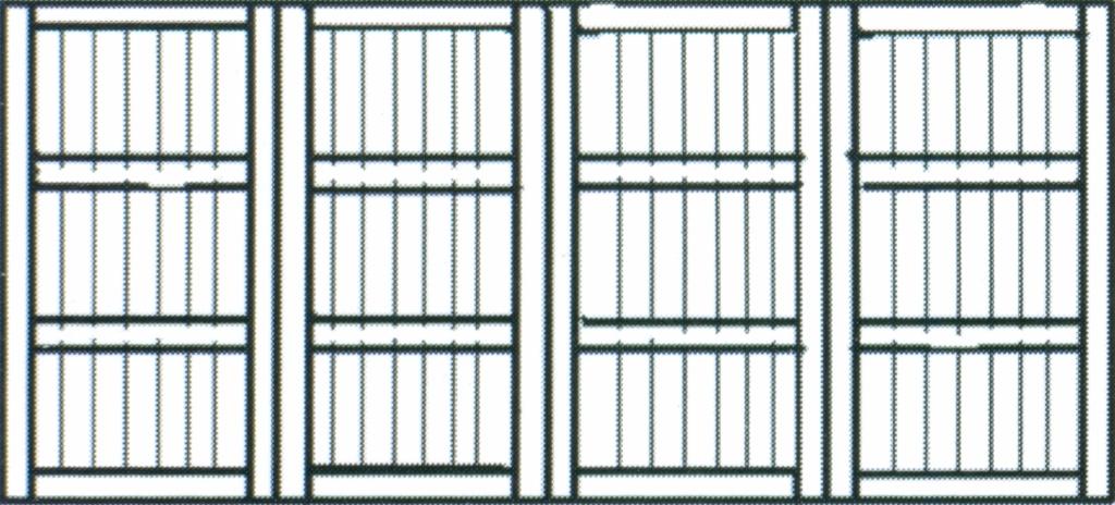 CW 112 (1024×464)  sc 1 st  Omaha Door u0026 Window & CW 112 (1024x464) - Omaha Door u0026 Window