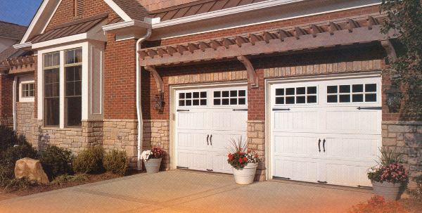 Clopay gd1su gd1lu omaha door window Clopay garage door colors
