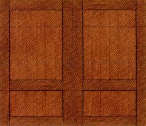 Canyon Ridge Limited Edition Omaha Door Amp Window