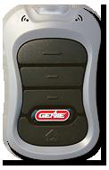 Genie Belt Drive 3024 Intelli G 1000 Omaha Door Amp Window