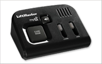 Liftmaster 829LM Door Monitor