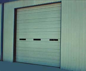 Sn24 omaha door window for Garage door companies atlanta