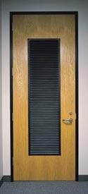Hollow Metal Entry Doors Omaha Door Amp Window