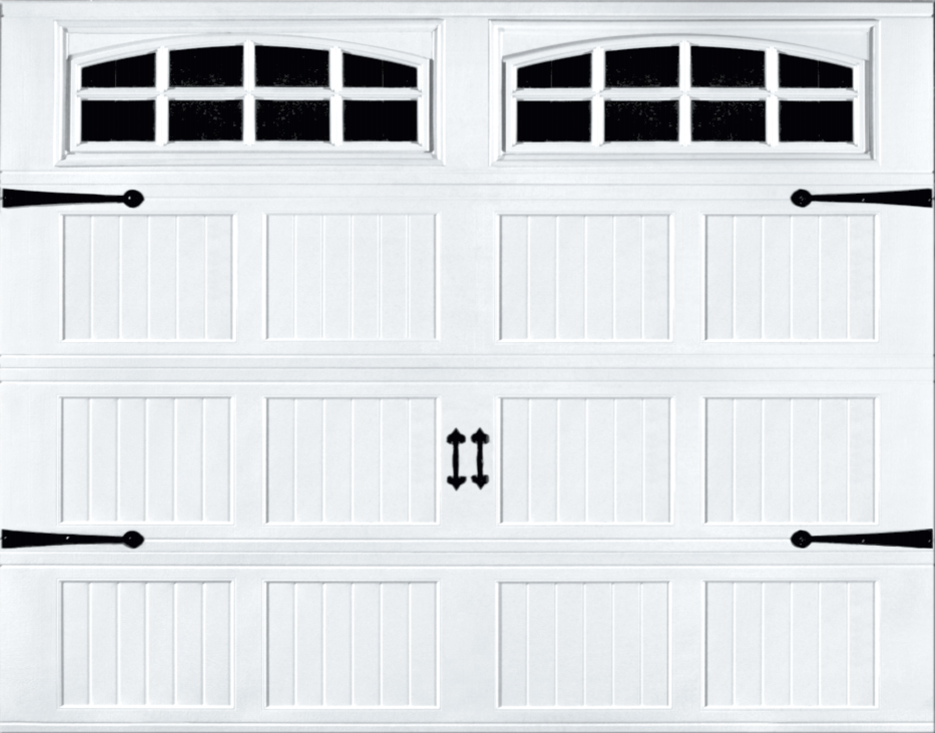 regal garage doors regal garage door with windows and