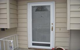 entry door for web smaller3
