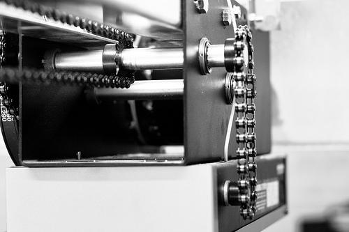Reprogram Liftmaster Garage Door Opener