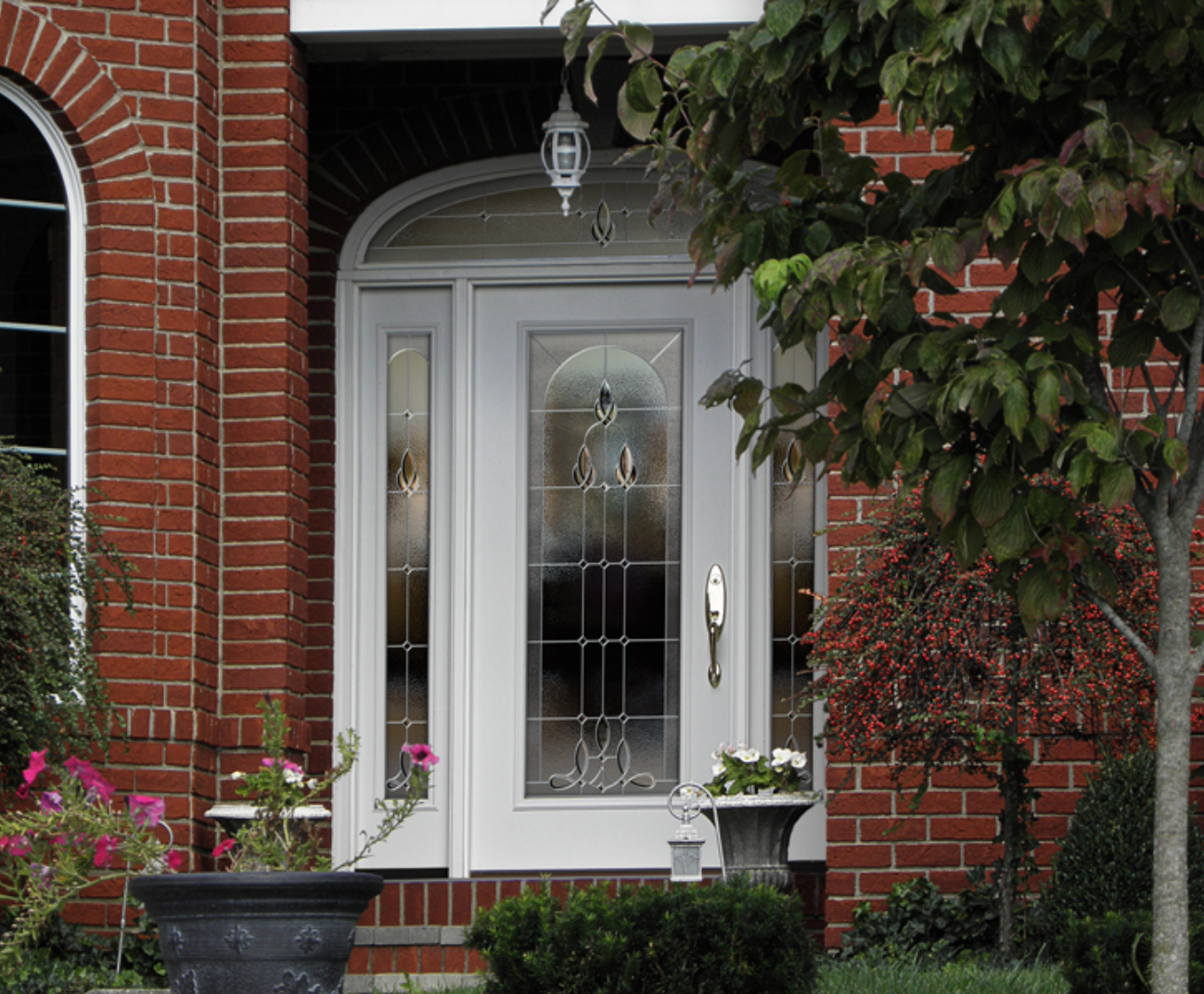 Why you should consider provia doors for your next entry for What is provia
