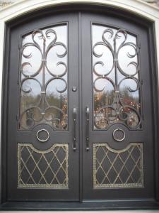 Ordinaire Omaha Door U0026 Window