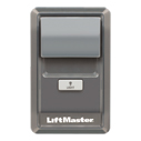 Liftmaster 882LM control panel resized