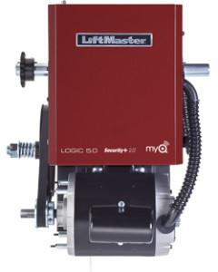 LiftMaster_Commercial_Operator_Mode J smaller