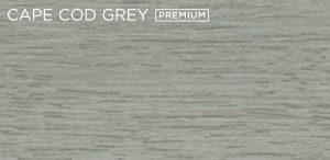 cape-cod-grey