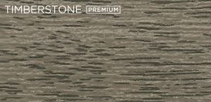 timberstone