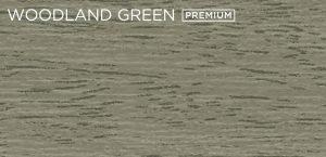 woodland-green