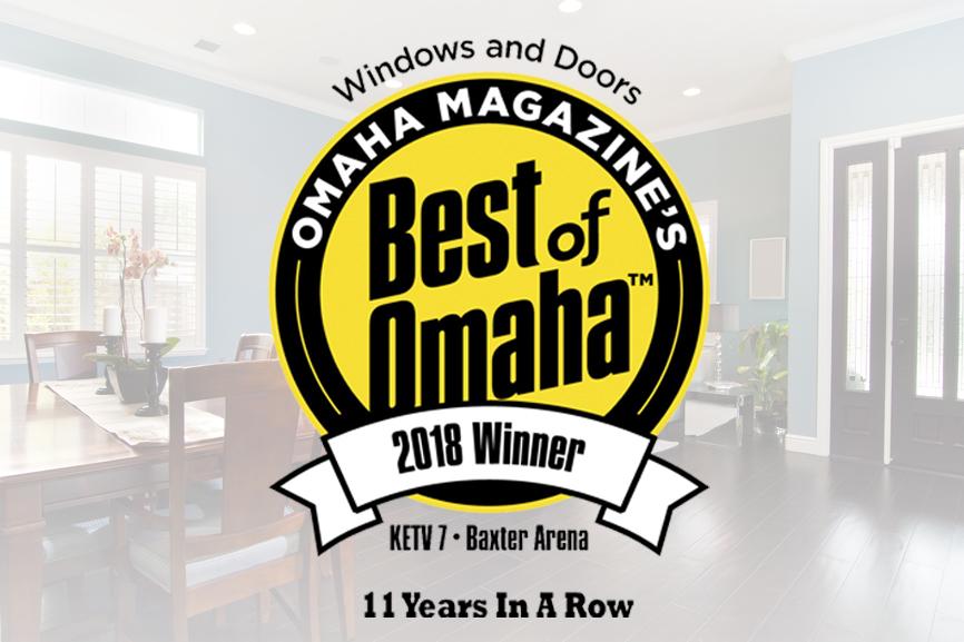 Omaha Door Window Garage Doors Siding Windows Omaha Ne