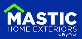 blue-mastic-logo