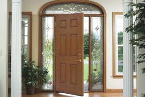 entry_door_2
