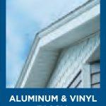 aluminum-vinyl-fascia