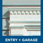 entry-garage-mantels
