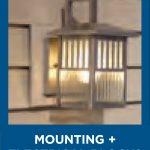 mounting-electrical-blocks
