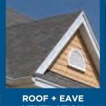 roof-eave-ventilation