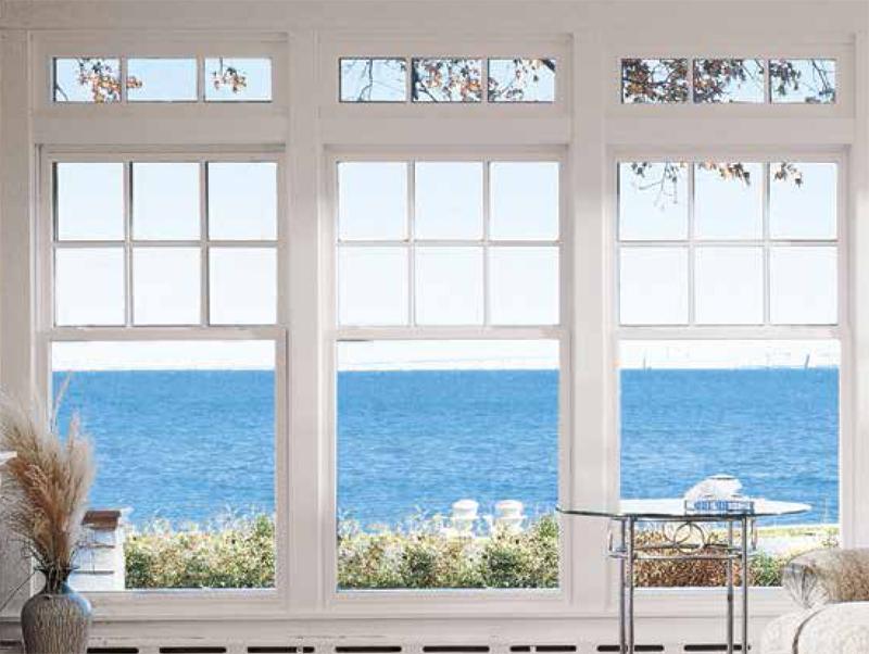 Weather Shield Visions 174 3500 Series Omaha Door Amp Window