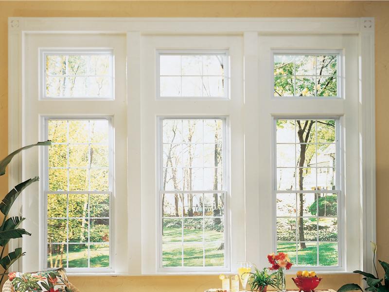 Soft Lite Windows Omaha Door Amp Window