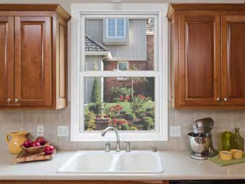 W 2500 Clad Wood Omaha Door Amp Window