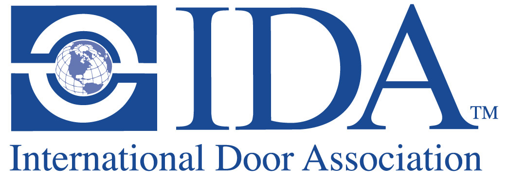 The Vision of the International Door Association is to ultimately attain a level of product and installation quality unmatched by any industry.