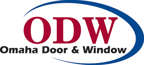 Omaha Door Amp Window Garage Doors Windows Siding Omaha Ne
