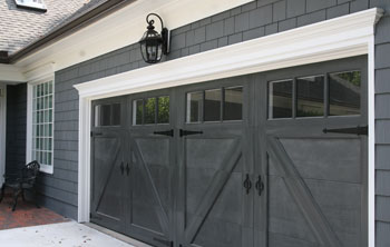 Accents To Make Your Siding Job Stand Out Omaha Door