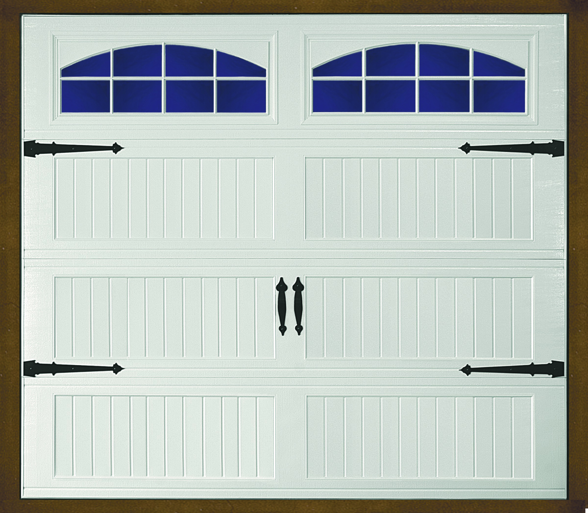 Stamped Doors Are Typically The Most Por Option As They More Economical And Affordable Choice